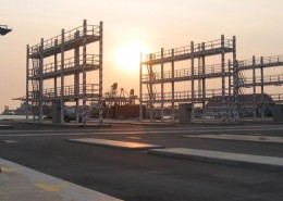 AO-Marine-Terminal-Wharf-&-Back-Up-Yard2