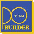Poteam Builder